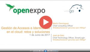 captura-video-ponencia